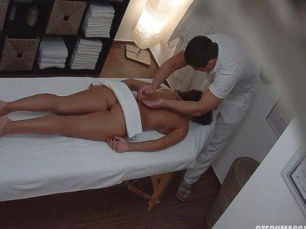 sexo com massagista sexo coroas