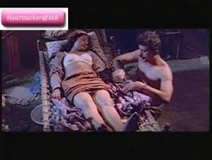 Filme sexo grátis mostra novela de putaria indiana