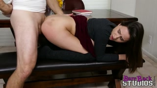 História de sexo extremo com muita pegação em trama sexual