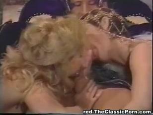 No meio da festa macho faz estupro coletivo porno