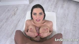 Controle de vídeos porno grátis com gostosas peladas