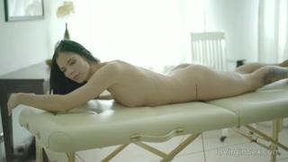 Prazer sexual, massagem, boquete e foda com morena sensual