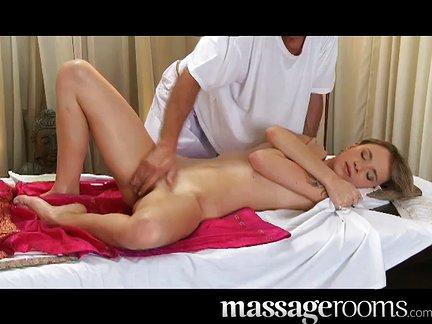 doce massagem badoo encontros gratis