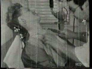 Relíquia porno com dentista fodendo com cliente gostosa