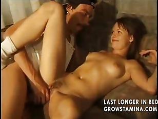 Sbicas Se Masturbando No Chuveiro