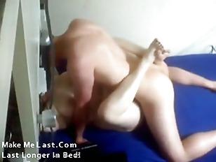 Gorda Putaria Brasileira V Deos Porno Filmes De Seo Brasileiro