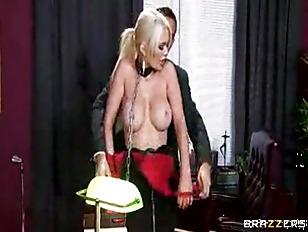 Mulheres Fazem Uma Festa Muita Putaria